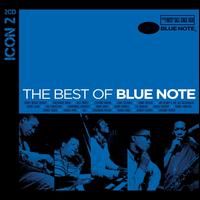 Icon 2: The Best of Blue Note - Various Artists