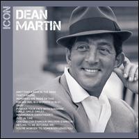 Icon, Vol. 2 - Dean Martin