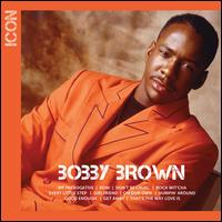 Icon - Bobby Brown