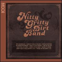 Icon - Nitty Gritty Dirt Band