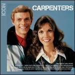 Icon - Carpenters