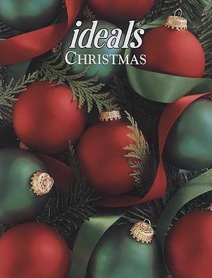 Ideals Christmas - Ideals Publications Inc (Creator)