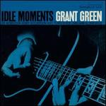 Idle Moments [Reissue]