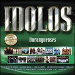 Idolos Duranguense