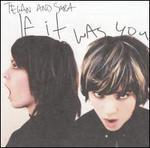 If It Was You [Bonus Track]