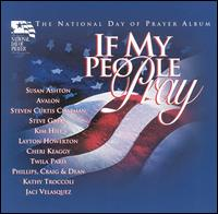 If My People Pray - Various Artists