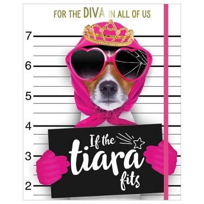 If the Tiara Fits -