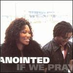 If We Pray