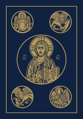 Ignatius Bible-RSV - Press, Ignatius
