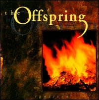 Ignition - The Offspring