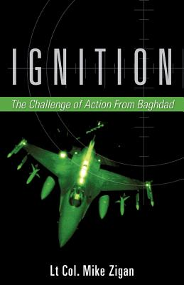 Ignition - Zigan, Mike