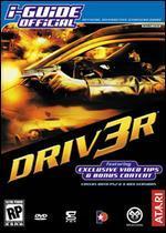 iGuide: Driv3R