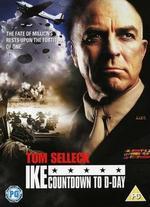 Ike: Countdown to D-Day - Robert Harmon