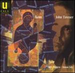 Ikons: Choral Music of John Tavener