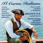 Il Corno Italiano
