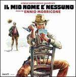 Il Mio Nome è Nessuno [Original Motion Picture Soundtrack]