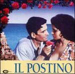 Il Postino [Original Motion Picture Soundtrack]