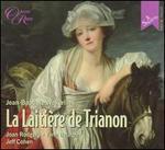 Il Salotto, Vol. 12: Jean-Baptiste Wekerlin - La Laitière de Trianon