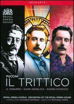 Il Trittico (The Royal Opera)