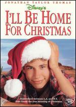 I'll Be Home for Christmas - Arlene Sanford