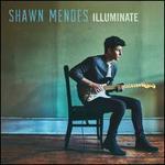 Illuminate [Special Edition]