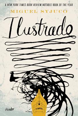 Ilustrado - Syjuco, Miguel