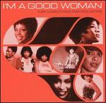 I'm a Good Woman, Vol. 3