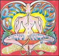 I'm Ready: The Unreleased Eric Burdon, Vol. 2 - Eric Burdon