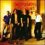 (I'm) Stranded [Australia Bonus Tracks]