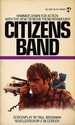 Citizens Band, (Handle With Care)