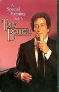 Tony Bennett-a Special Evening With Tony Bennett (Dvd)