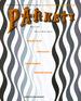 Parkett No. 61: Liam Gillick, Bridget Riley, Sarah Morris, Matthew Ritchie-Collaborations + Editions