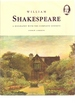 William Shakespeare: a biography with complete sonnets
