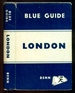 Blue Guide London 1965