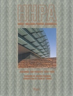 Hhpa: Hardy Holzman Pfeiffer Associates: Buildings and Projects 1992-1998
