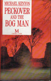 Peckover and the Bog Man