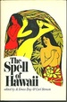 The Spell of Hawaii