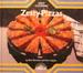 Zesty Pizzas