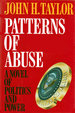 Patterns of Abuse
