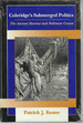 Coleridge's Submerged Politics: the Ancient Mariner and Robinson Crusoe