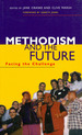 Methodism and the Future: Facing the Challenge