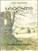 Legends of the Yorkshire Dales