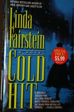 Cold Hit