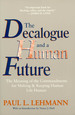 The Decalogue and a Human Future