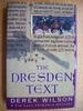 Dresden Text