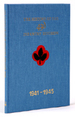History of the 43rd Infantry Division, 1941-1945