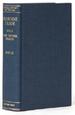 Naval Operations 5 Volume Set