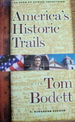 America's Historic Trails with Tom Bodett: Companion to the Public Television Series