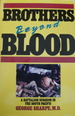 Brothers Beyond Blood: A Battalion Surgeon in the South Pacific