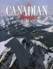 The Canadian Rockies [Paperback] [Jan 01, 1989] Action Communications